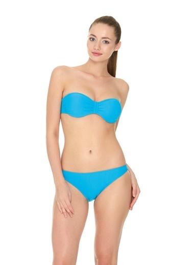 Bikini Alt-Dagi